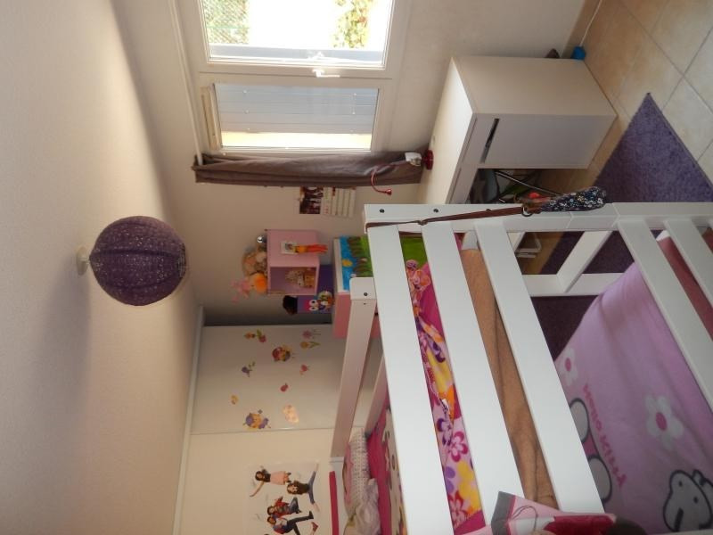 Продажa квартирa Roquebrune sur argens 208000€ - Фото 9