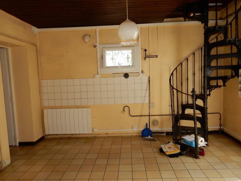 Venta  casa Agen 99000€ - Fotografía 3