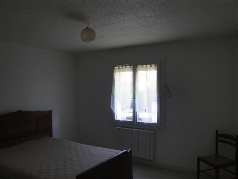 Vente maison / villa La creche 149500€ - Photo 4