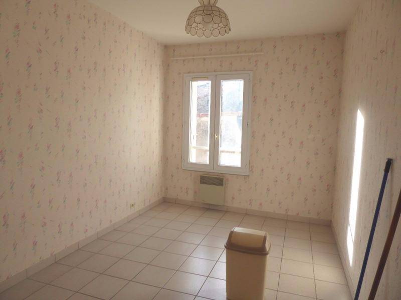 Location appartement Aubenas 520€ CC - Photo 7