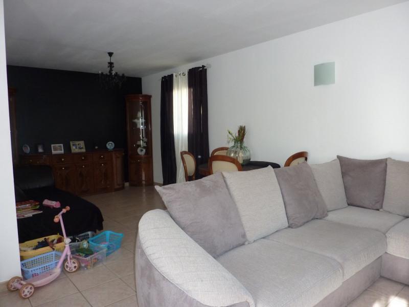 Sale house / villa Beaurepaire 255000€ - Picture 4
