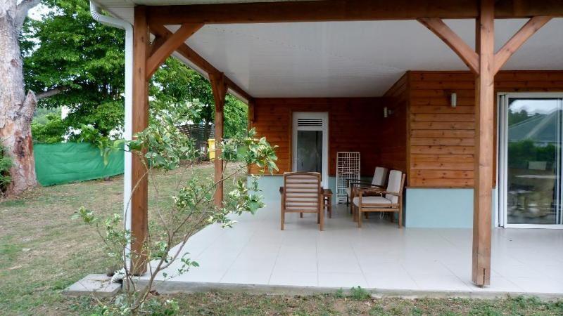 Vente maison / villa Le diamant 349000€ - Photo 6
