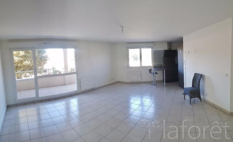 Sale apartment La verpilliere 169900€ - Picture 1