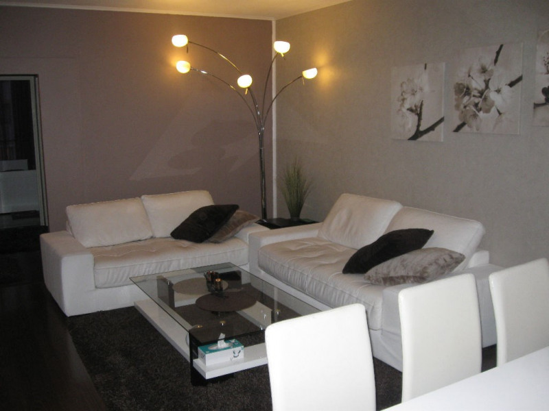 Sale apartment Beauvais 127 000€ - Picture 1