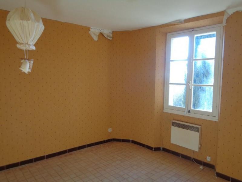 Vente maison / villa Draguignan 312632€ - Photo 12