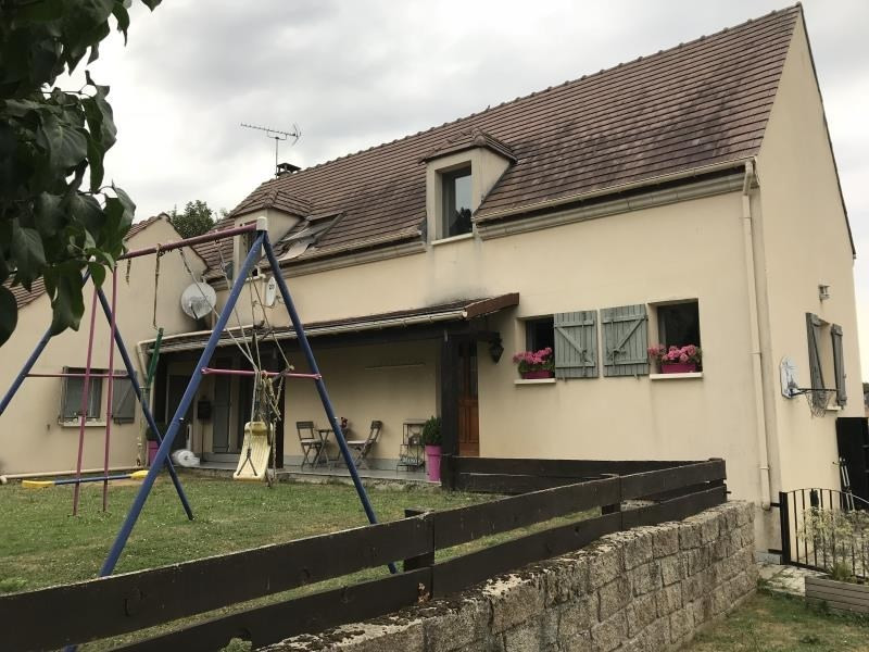 Vente maison / villa Us 367 000€ - Photo 2