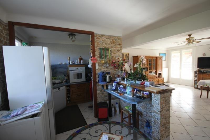 Vente maison / villa Navarrenx 183750€ - Photo 3