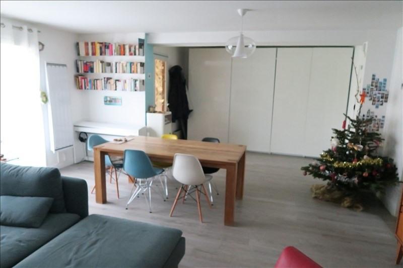 Vente maison / villa Verrieres le buisson 570000€ - Photo 3