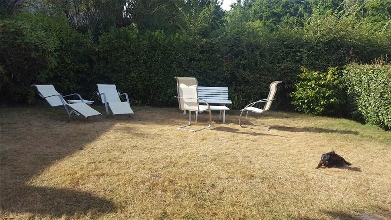 Vente maison / villa Fouesnant 523500€ - Photo 8