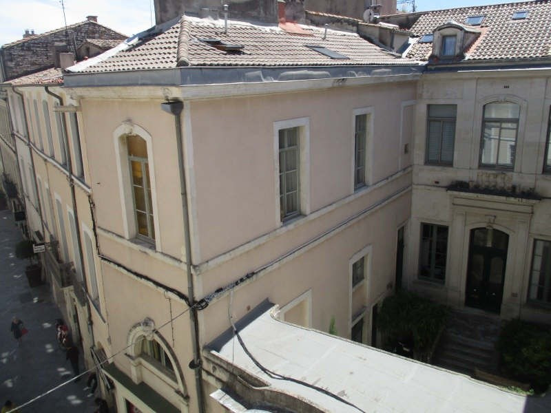 Location appartement Nimes 355€ CC - Photo 6