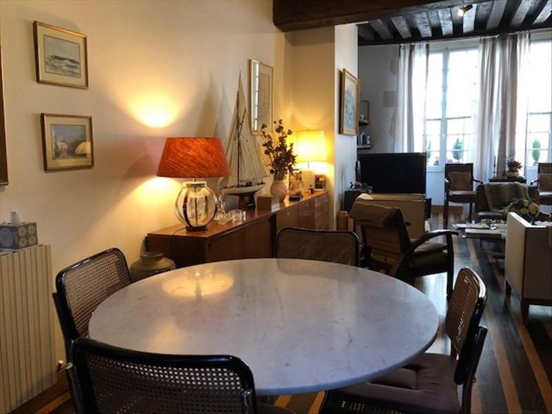 Vente maison / villa Orléans 590000€ - Photo 8