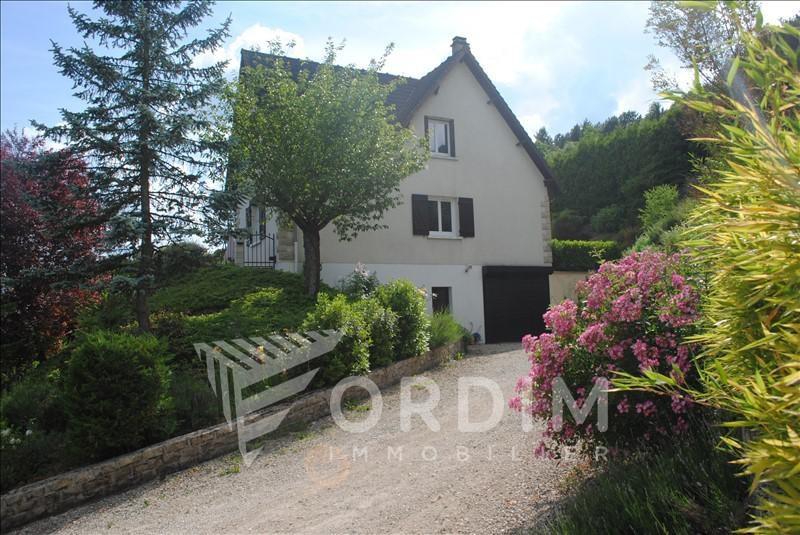 Sale house / villa Chablis 229000€ - Picture 10