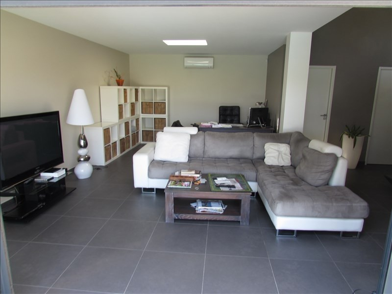 Vente maison / villa Beziers 550000€ - Photo 4