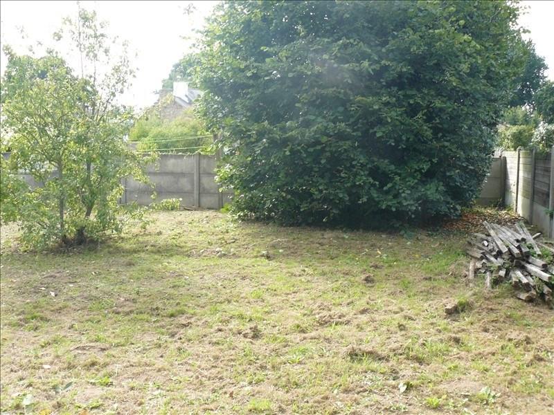 Vente maison / villa La croix hellean 74900€ - Photo 3