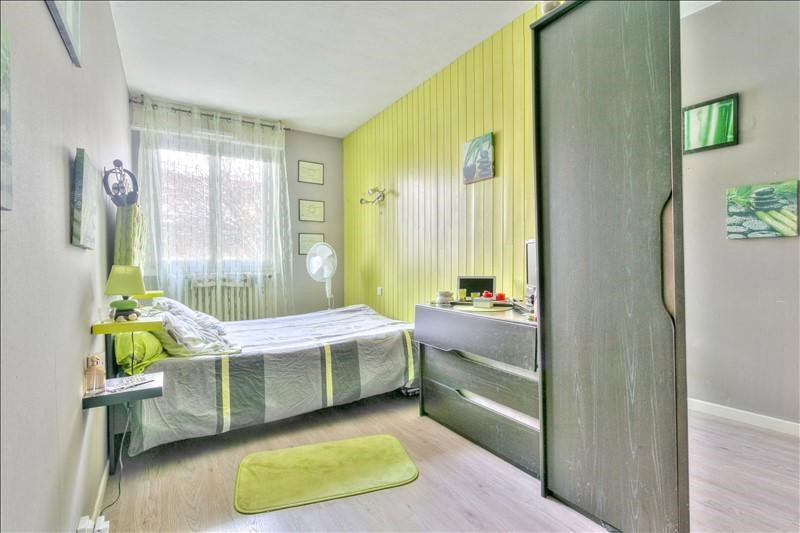 Vente maison / villa Ecole valentin 265000€ - Photo 7