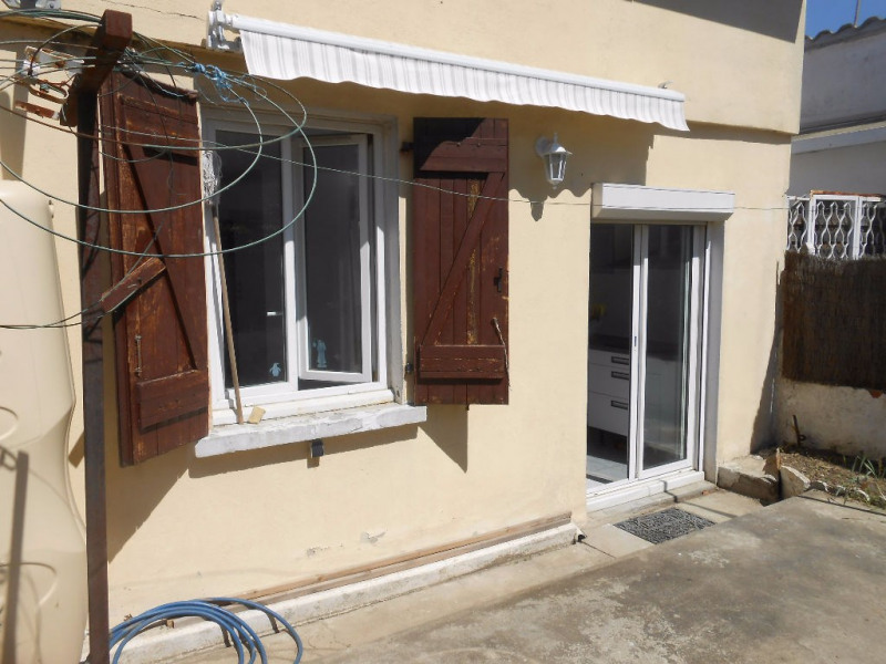 Sale house / villa Colomiers 139 900€ - Picture 9