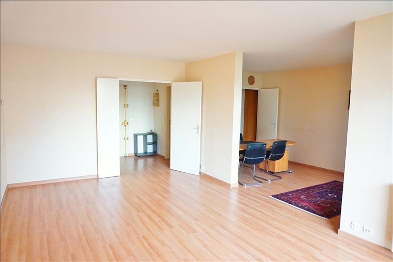 Vente appartement Noisy le grand 195 000€ - Photo 1