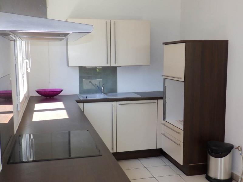 Sale apartment Sassenage 205000€ - Picture 6