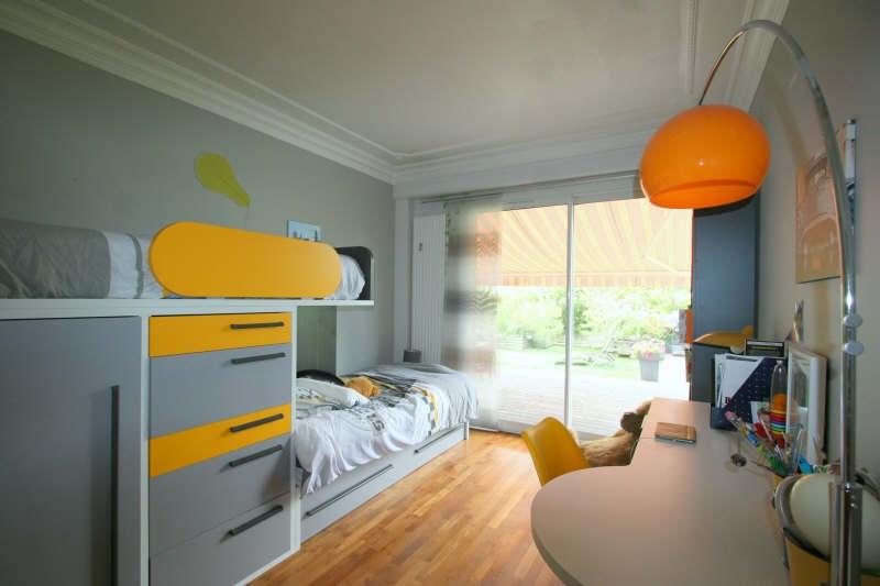 Sale apartment Fontainebleau 499000€ - Picture 7