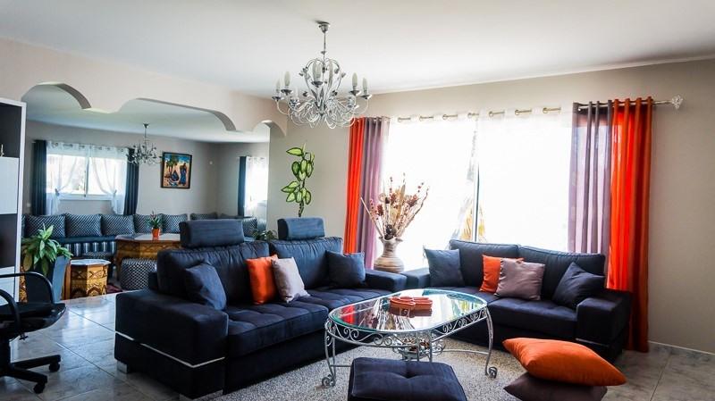 Vente maison / villa Serres castet 540000€ - Photo 4