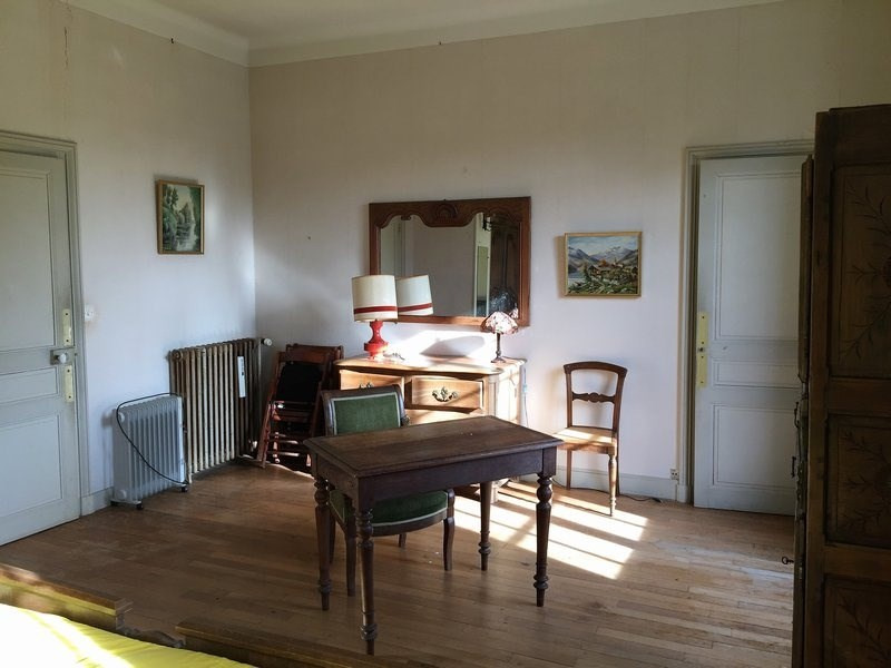 Vente de prestige maison / villa Bavent 699000€ - Photo 8