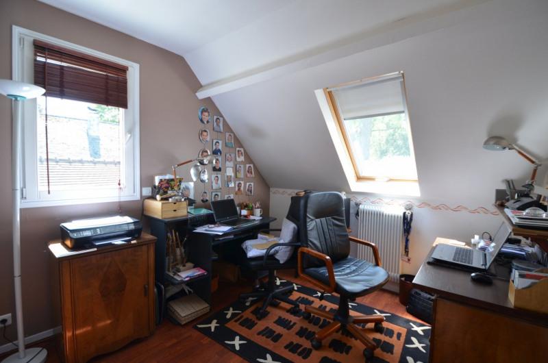 Vente de prestige maison / villa Croissy-sur-seine 1390000€ - Photo 6