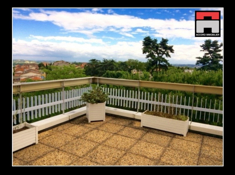Sale apartment Toulouse 530 000€ - Picture 3
