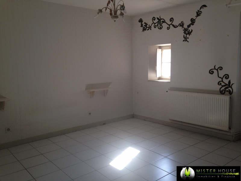 Affitto appartamento Montauban 640€ CC - Fotografia 1