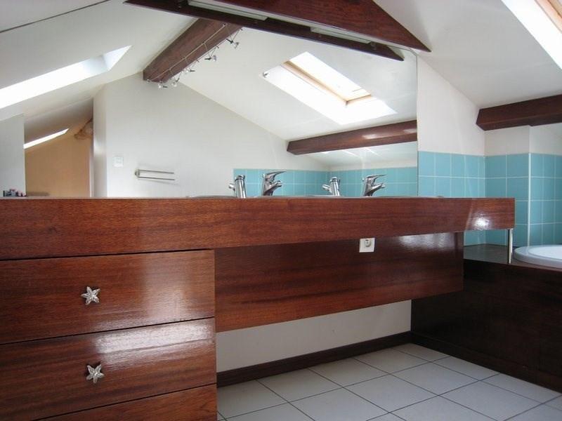 Venta  casa Agen 144000€ - Fotografía 11