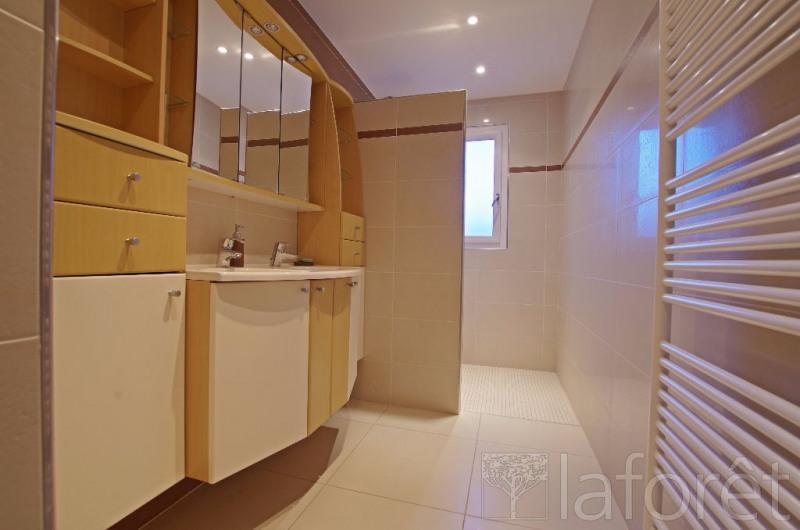 Sale house / villa Le may sur evre 191900€ - Picture 4