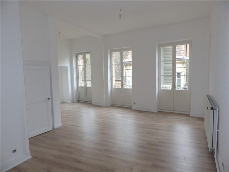 Location appartement Moulins 650€ CC - Photo 10