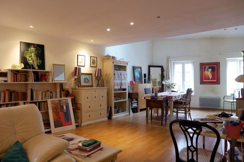 Sale house / villa Ste ruffine 269000€ - Picture 3