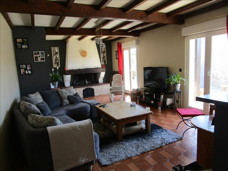 Vente maison / villa Carcassonne 160 000€ - Photo 3