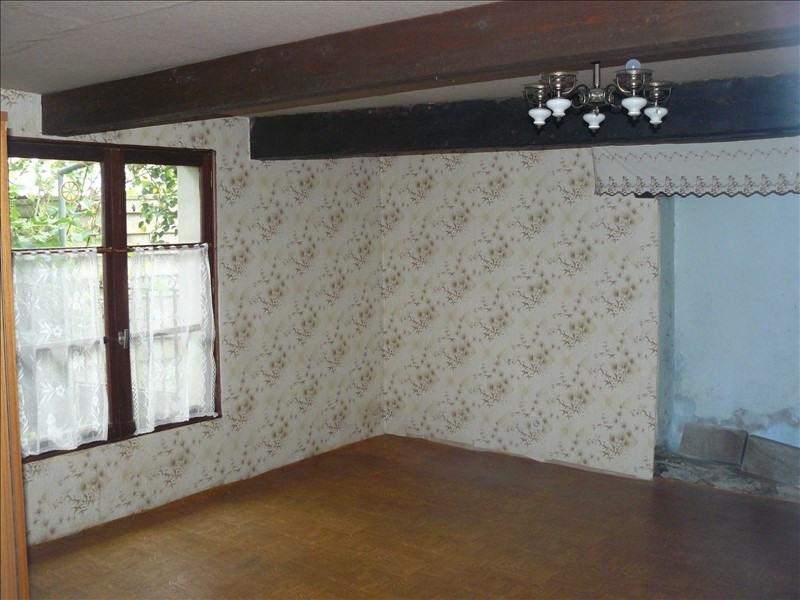 Sale house / villa Guegon 59400€ - Picture 7