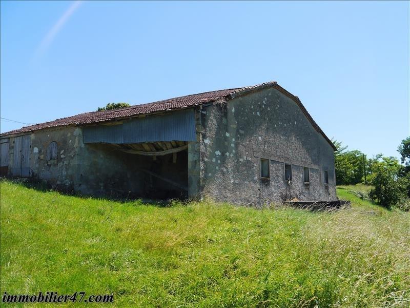 Sale house / villa Colayrac st cirq 349000€ - Picture 13