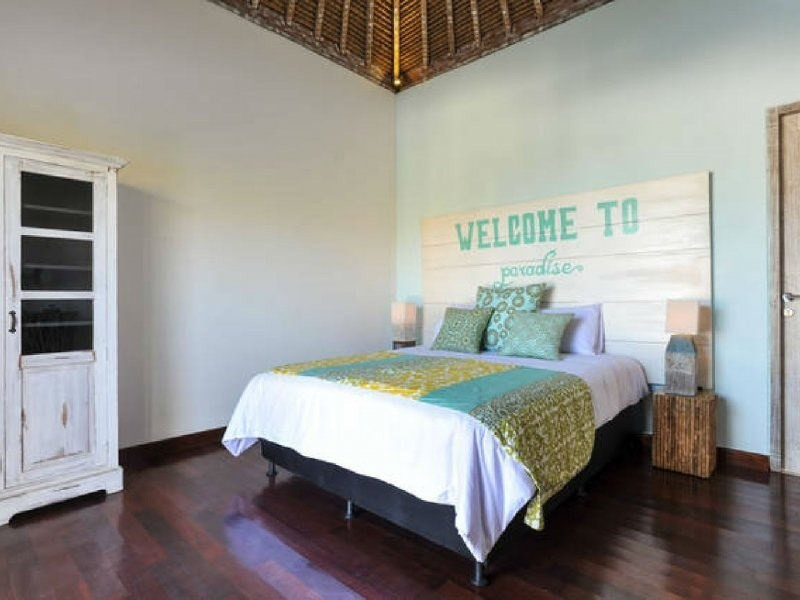 Vacation rental house / villa Bali 850€ - Picture 8