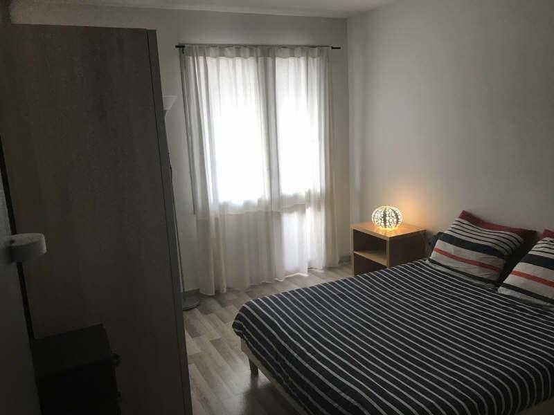 Vente appartement Toulon 157500€ - Photo 4