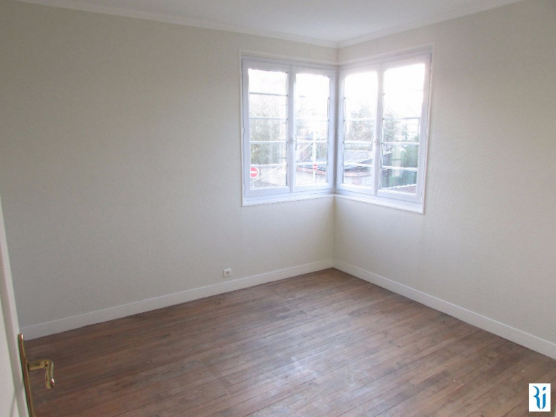 Vente appartement Rouen 96 500€ - Photo 1