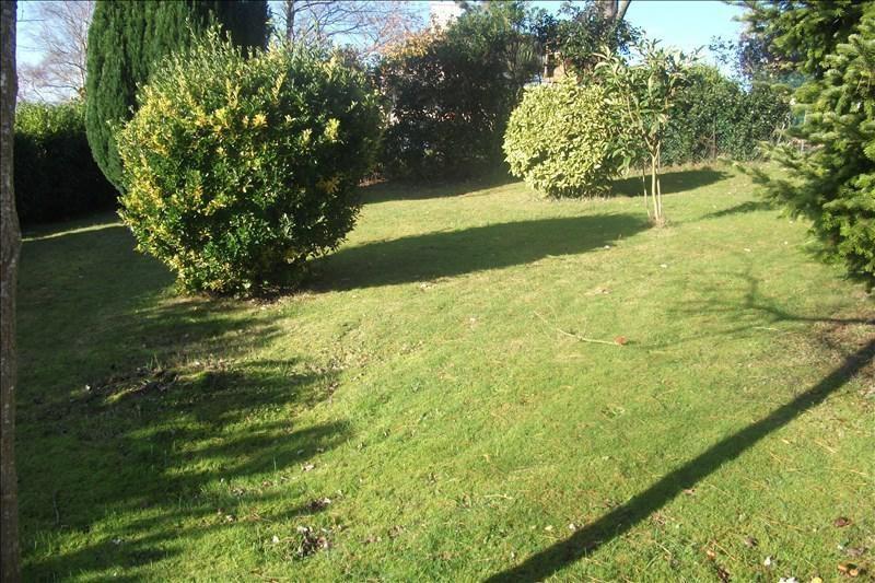 Sale house / villa Confort meilars 64200€ - Picture 7