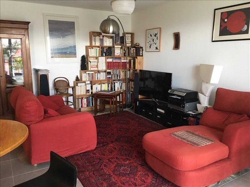 Vente appartement Aix en provence 350000€ - Photo 6