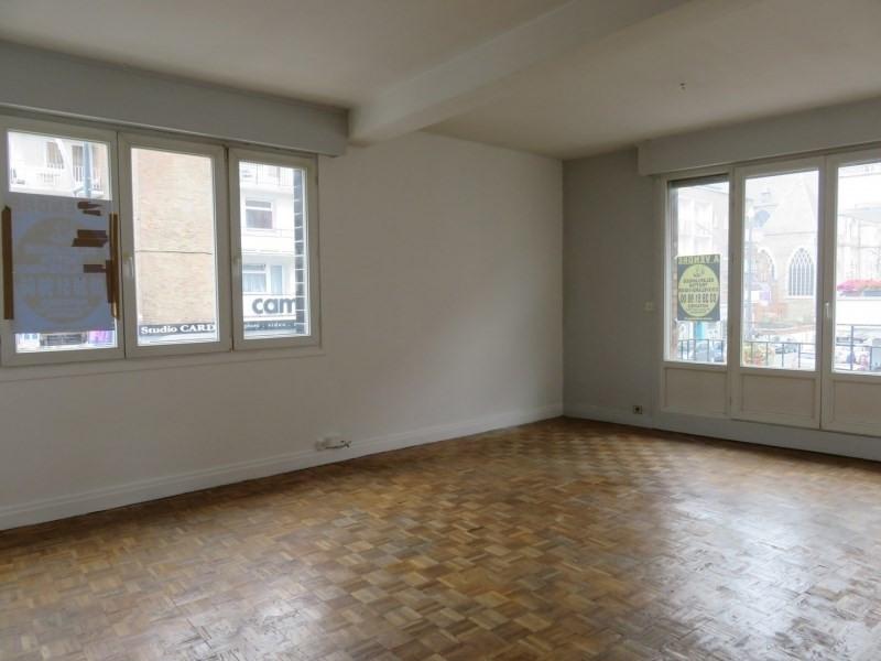 Vente appartement Dunkerque 105000€ - Photo 1