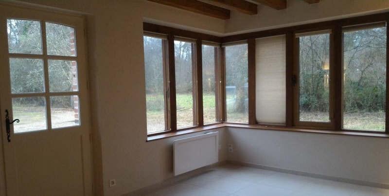 Sale house / villa Dhuizon 469000€ - Picture 6