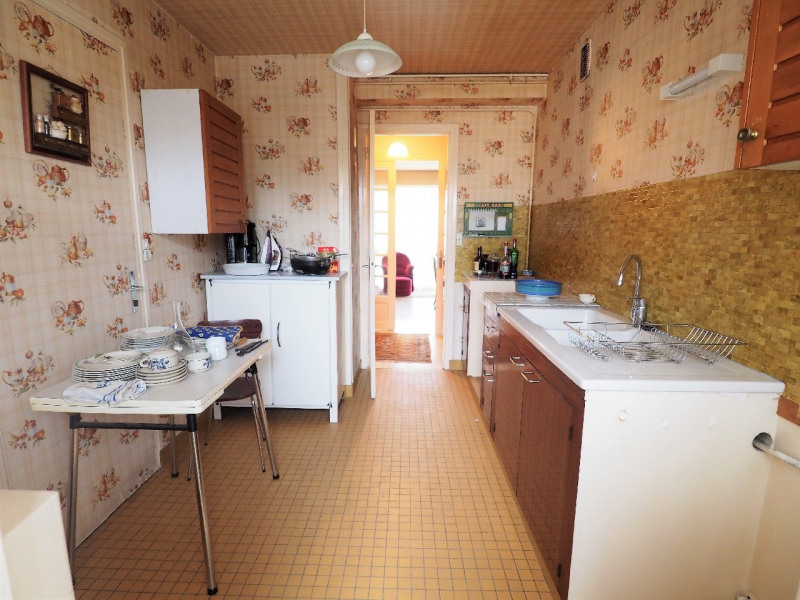 Vente appartement Melun 159500€ - Photo 2