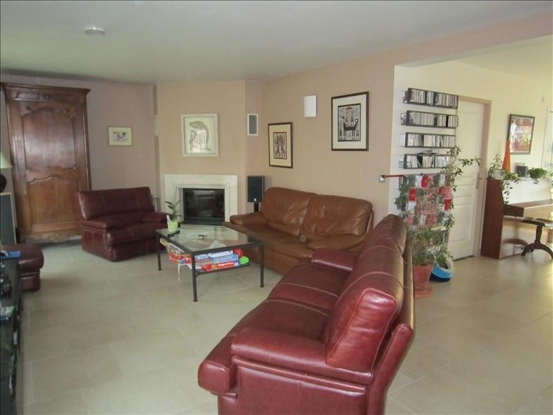 Sale house / villa Bretigny sur orge 455000€ - Picture 3