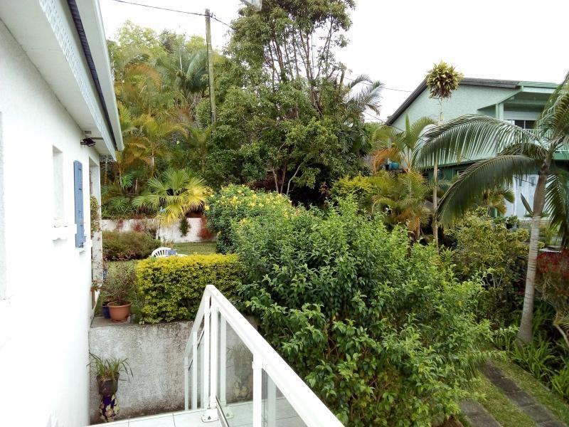 Sale house / villa La riviere 247000€ - Picture 10