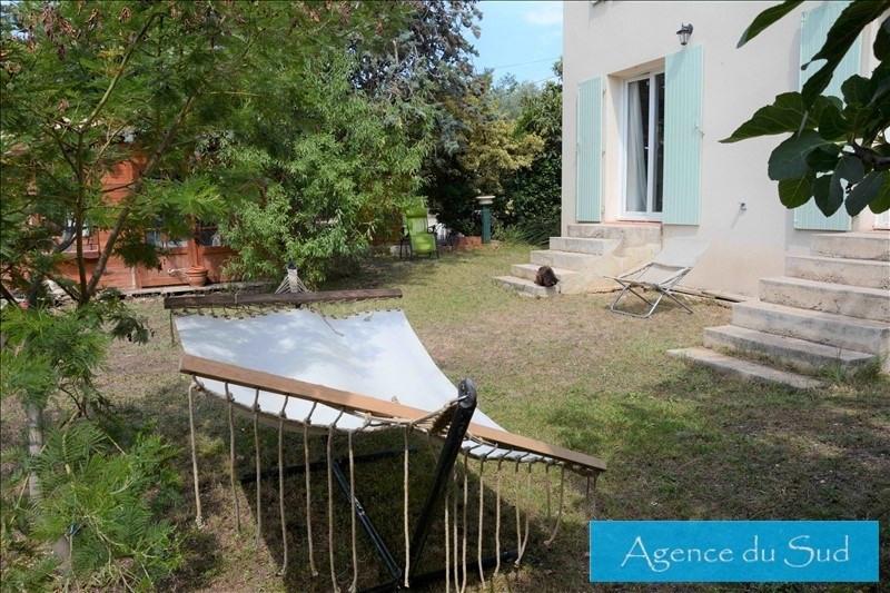 Vente de prestige maison / villa La ciotat 554000€ - Photo 2