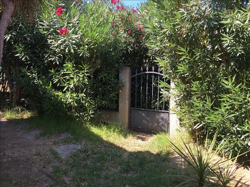 Vente appartement Monticello 145 000€ - Photo 3