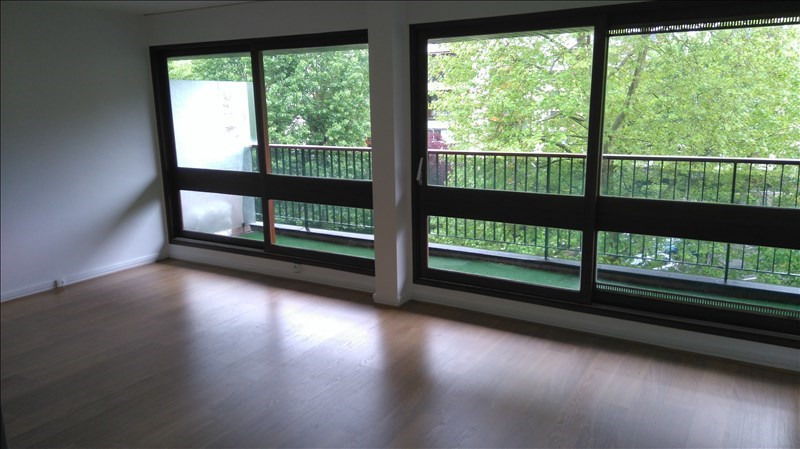 Location appartement Le chesnay 729€ CC - Photo 2