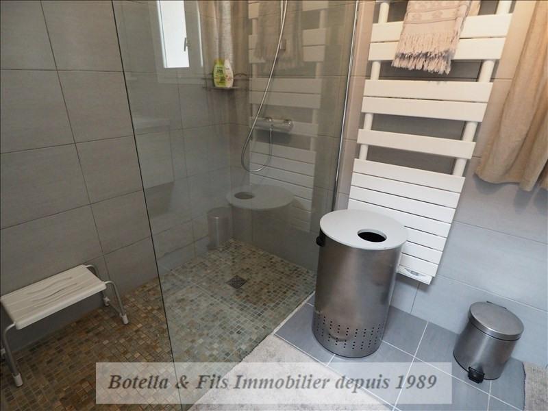 Venta de prestigio  casa Goudargues 750000€ - Fotografía 14
