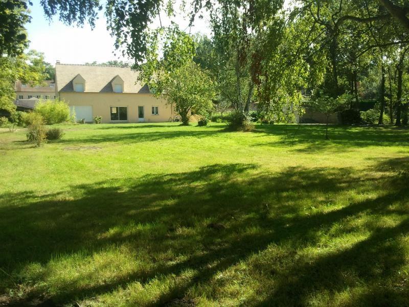 Sale house / villa Triel sur seine 580000€ - Picture 2